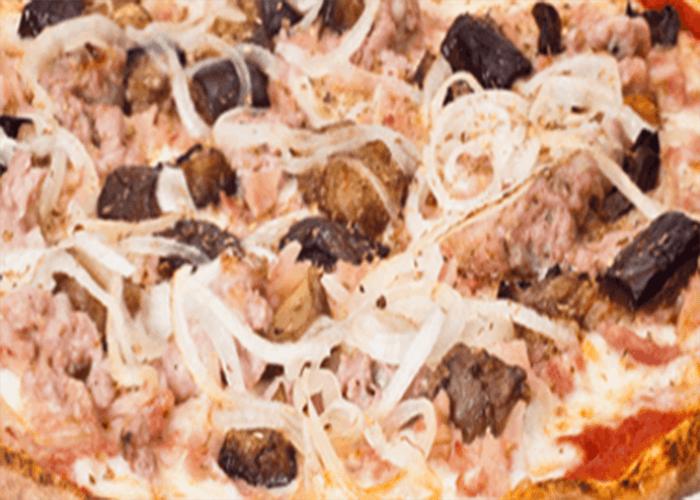 livraison pizzas brest di napoli pizza brest livre des pizzas et pizzas tomate domicile et. Black Bedroom Furniture Sets. Home Design Ideas