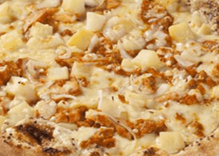 livraison pizzas speciale guipavas di napoli pizza brest livre des pizzas et pizzas speciale. Black Bedroom Furniture Sets. Home Design Ideas